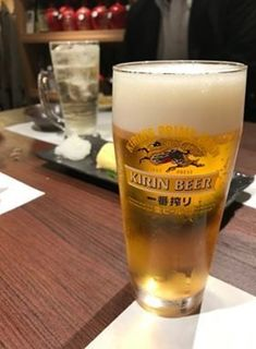 3なごみ.jpg