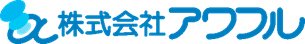 アワフル ロゴ.png