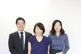 リクナビ3人の写真.JPG