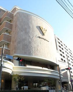 ロイヤルホール横浜.png