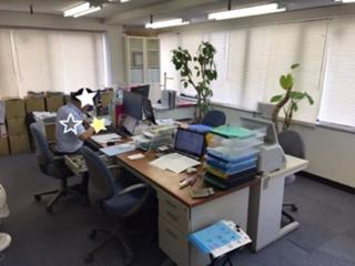 事務所写真.png