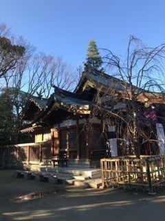神社6.jpg