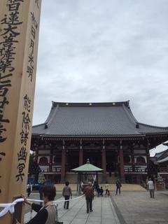 oeshiki3.jpg